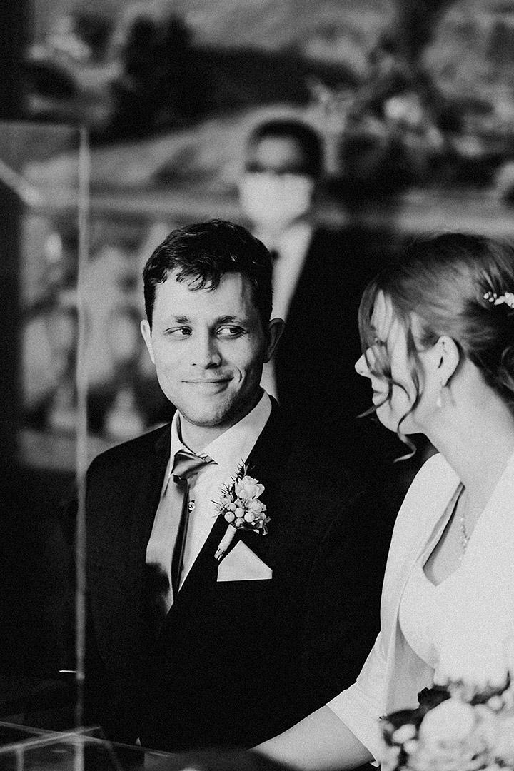 portrait_wedding_markusundkristina_9