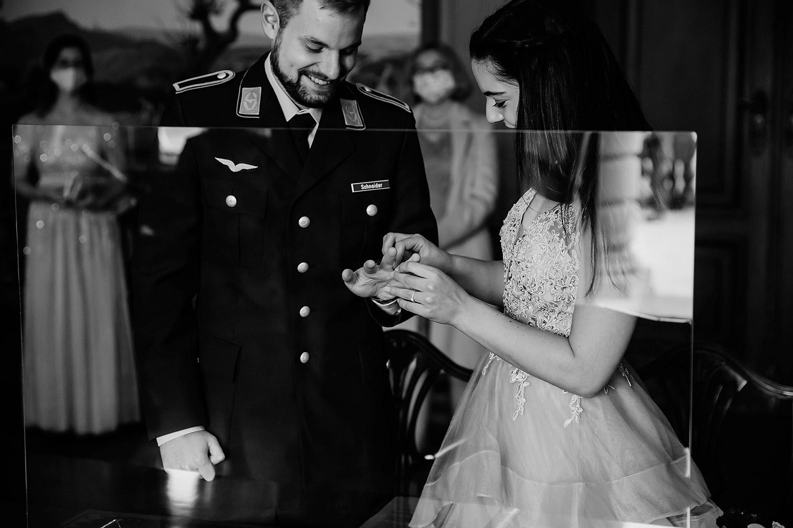 portrait_wedding_miriamundpaul_11