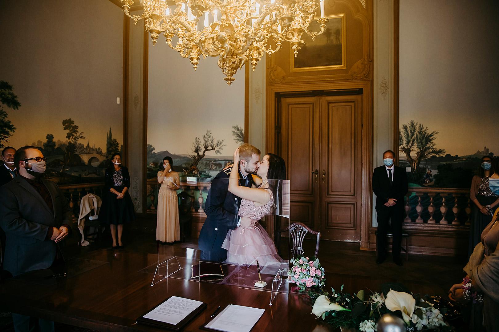 portrait_wedding_miriamundpaul_12
