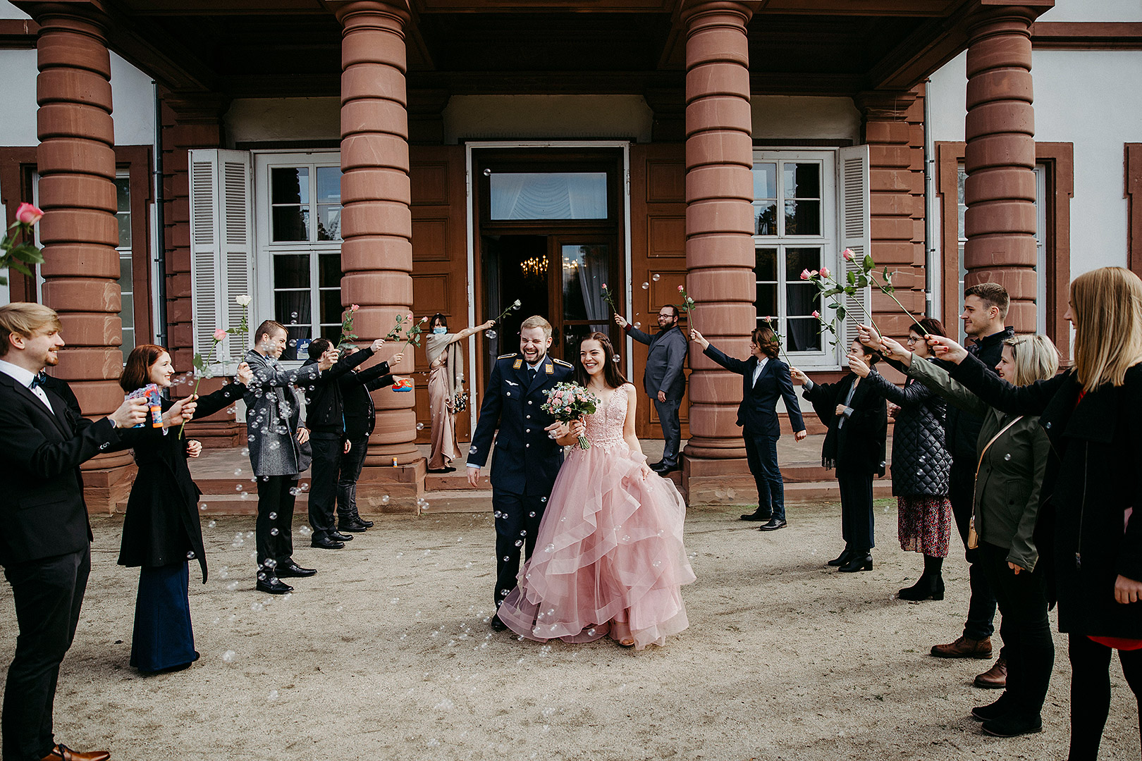 portrait_wedding_miriamundpaul_19