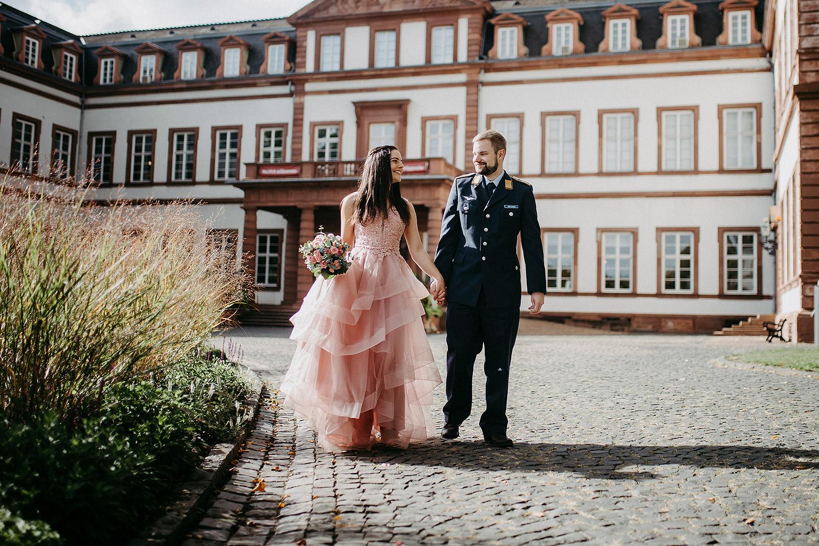 portrait_wedding_miriamundpaul_30