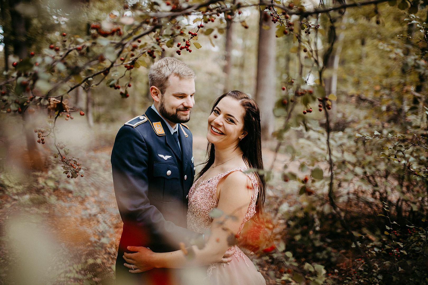 portrait_wedding_miriamundpaul_36