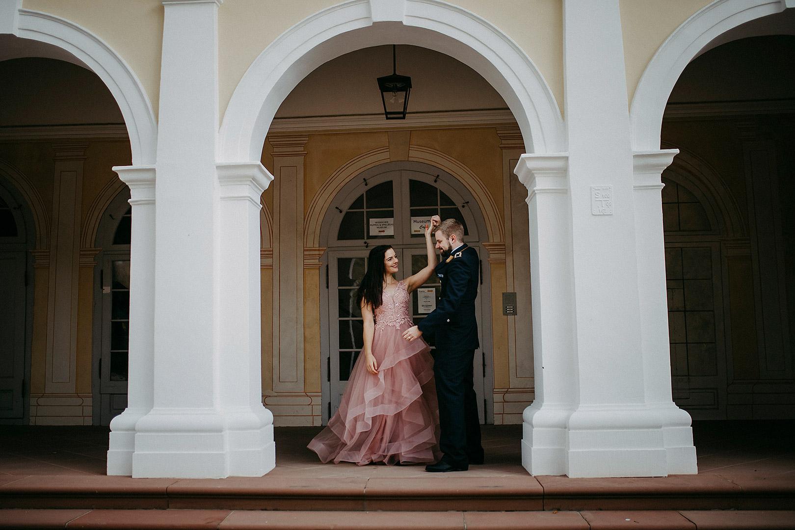 portrait_wedding_miriamundpaul_43