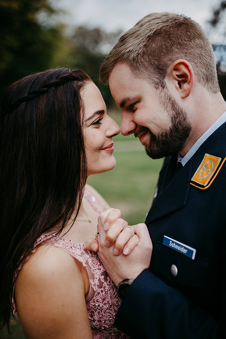 portrait_wedding_miriamundpaul_48