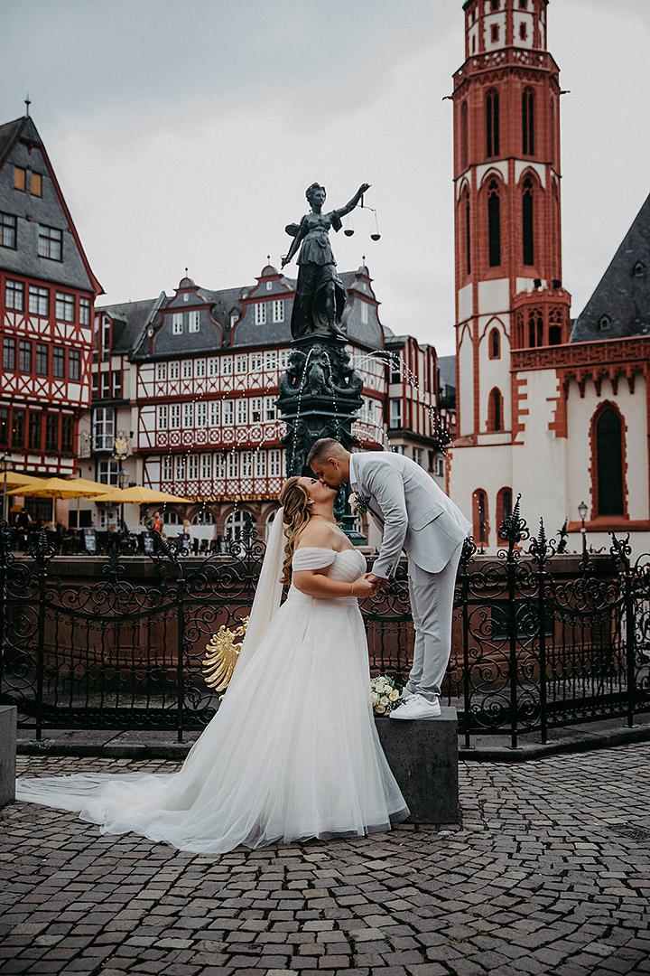 portrait_wedding_nadineundmatthias_19