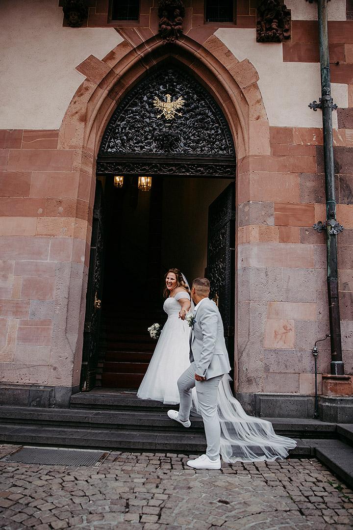 portrait_wedding_nadineundmatthias_22