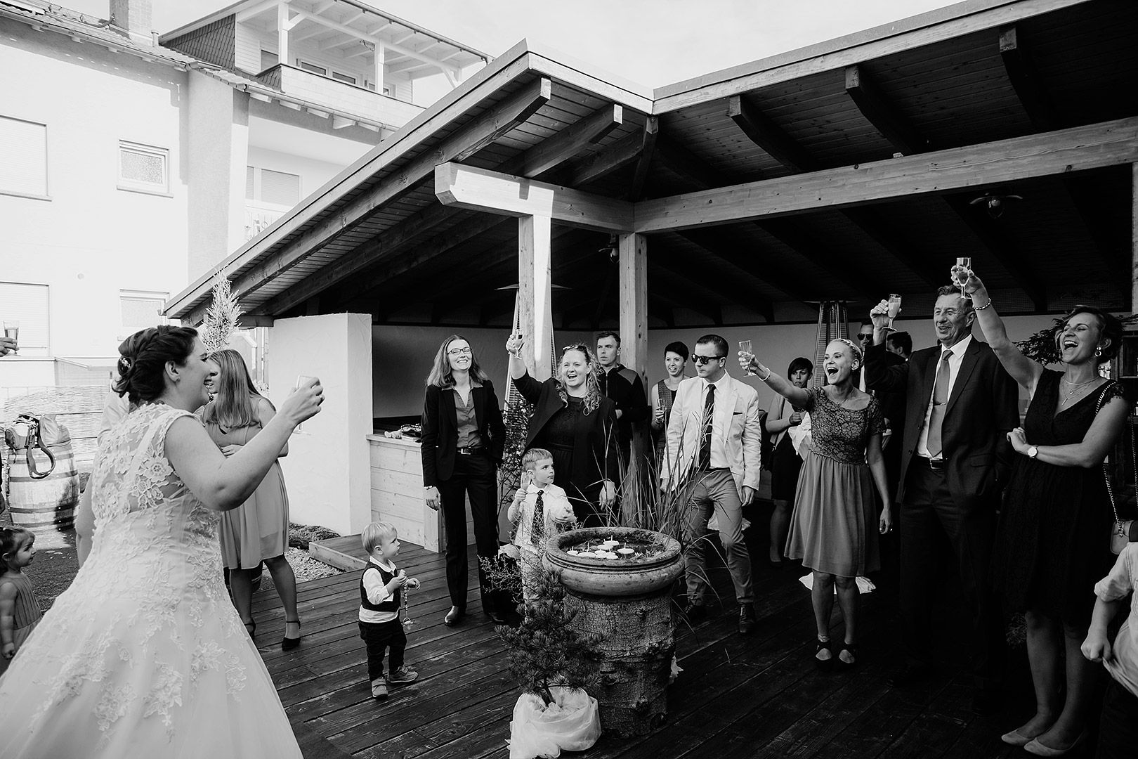 portrait_wedding_sabrinaundenrico_19