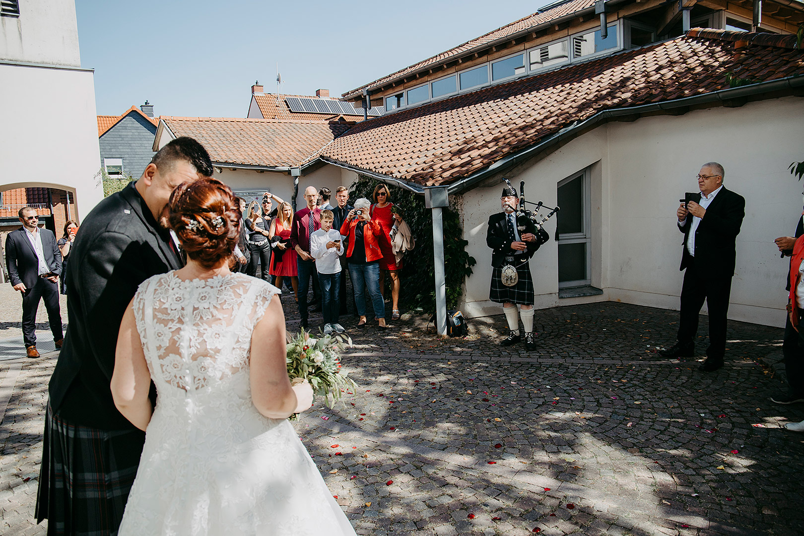portrait_wedding_sabrinaundenrico_21