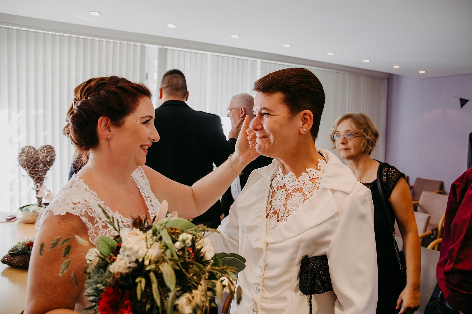 portrait_wedding_sabrinaundenrico_28