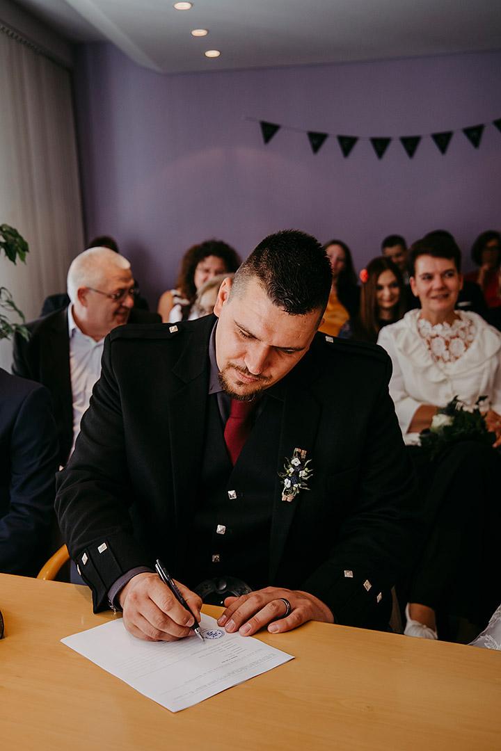 portrait_wedding_sabrinaundenrico_30
