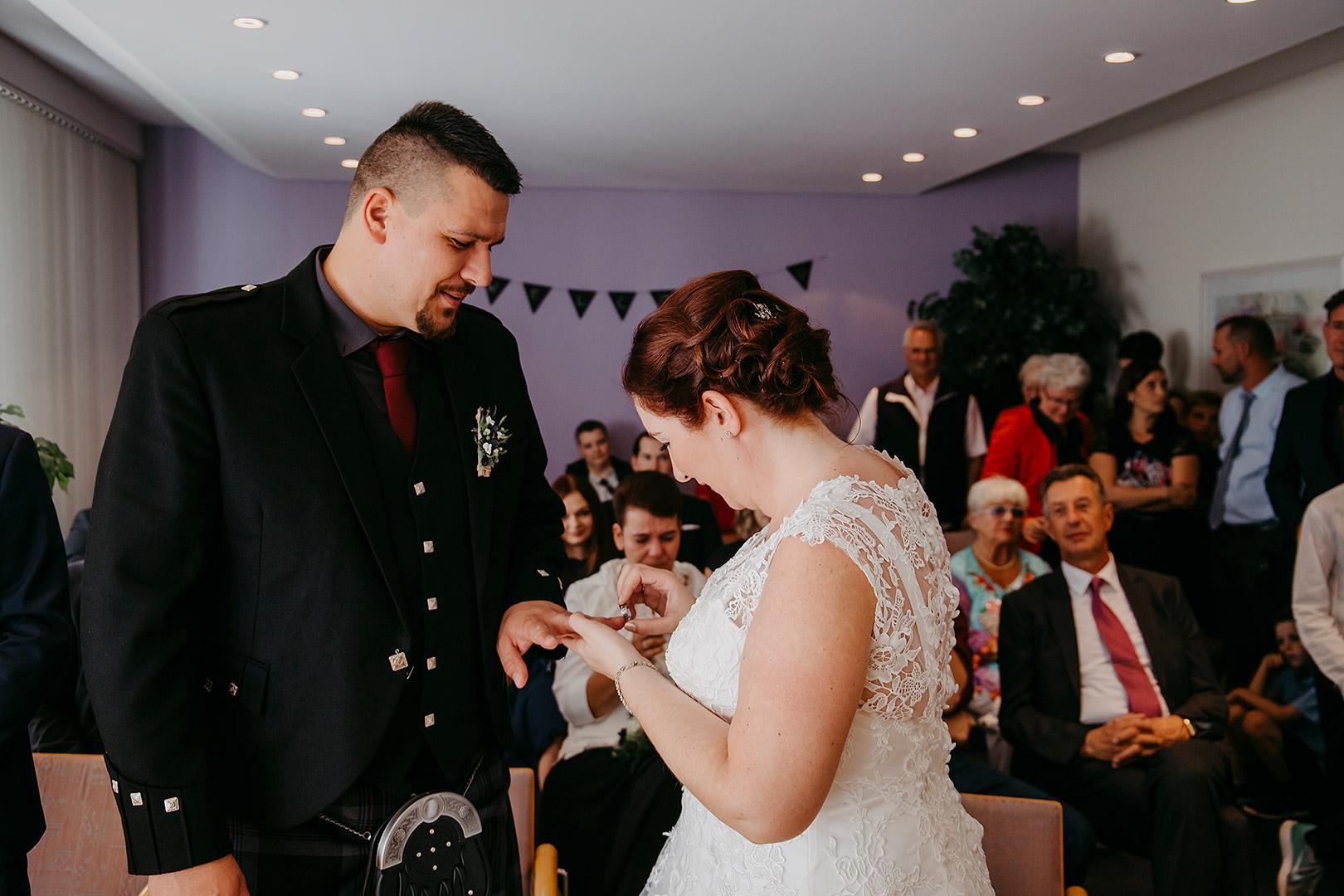 portrait_wedding_sabrinaundenrico_33