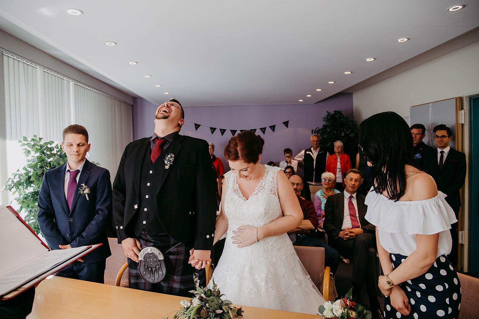 portrait_wedding_sabrinaundenrico_38