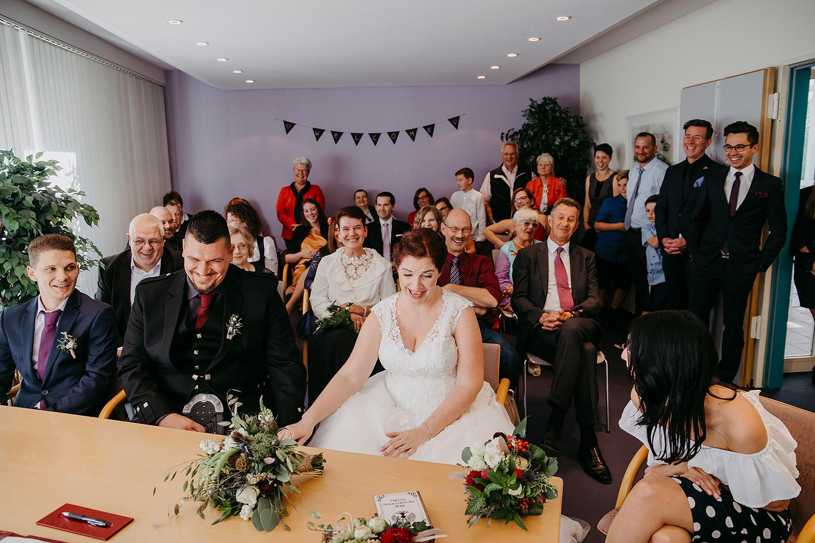 portrait_wedding_sabrinaundenrico_55