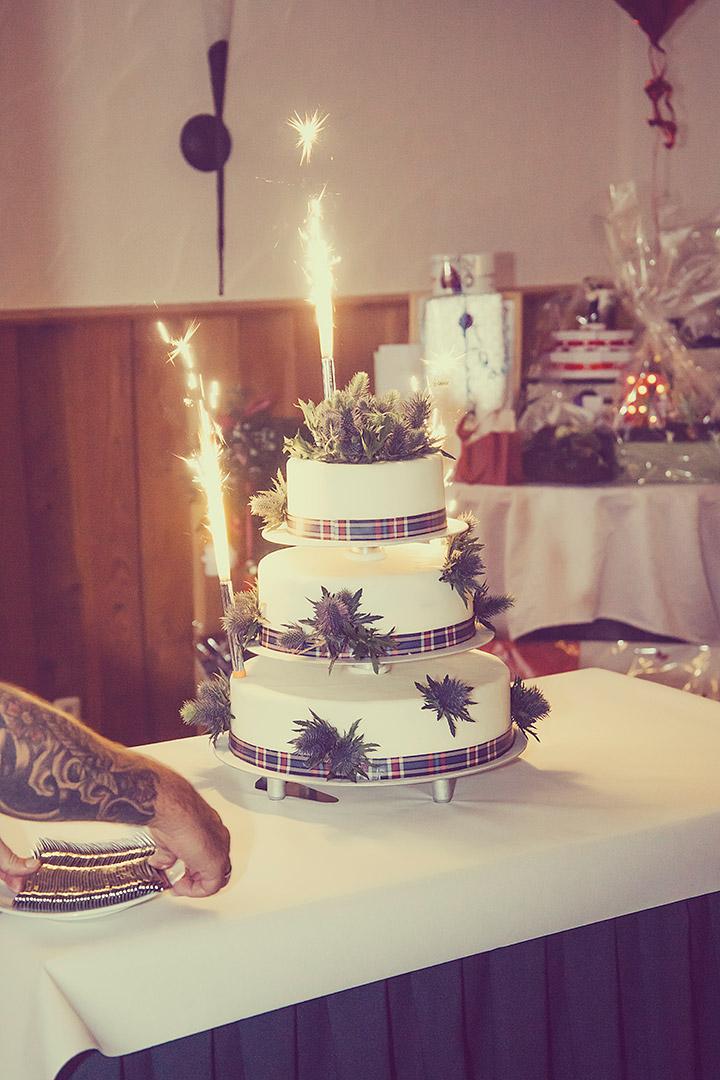 portrait_wedding_sabrinaundenrico_6
