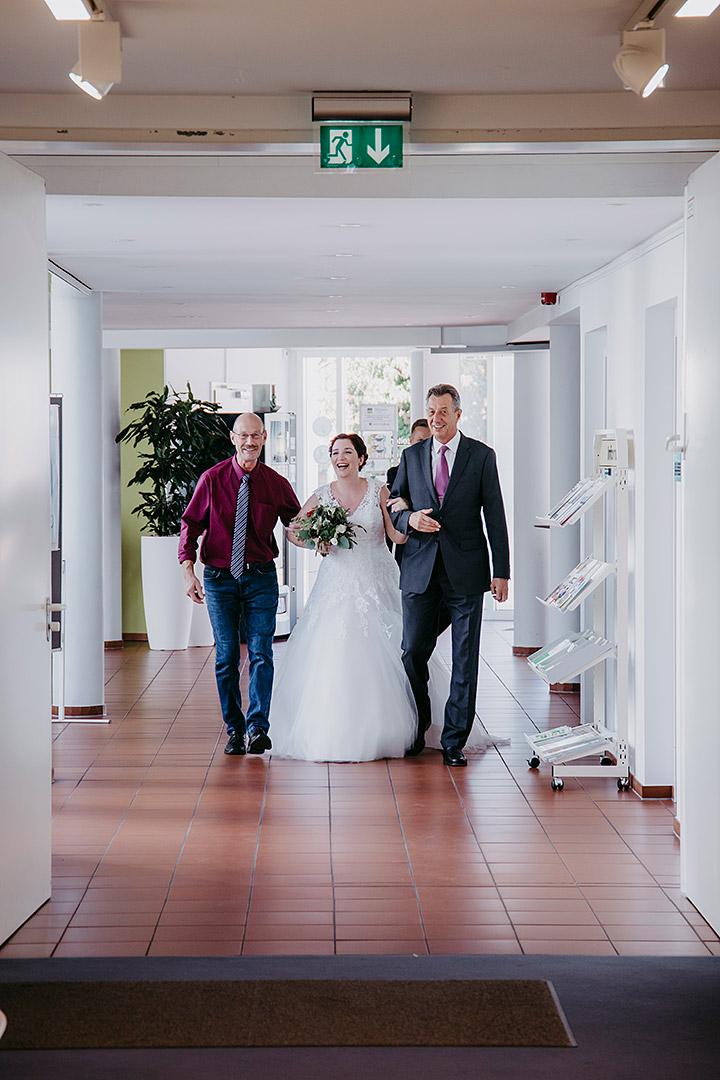 portrait_wedding_sabrinaundenrico_61