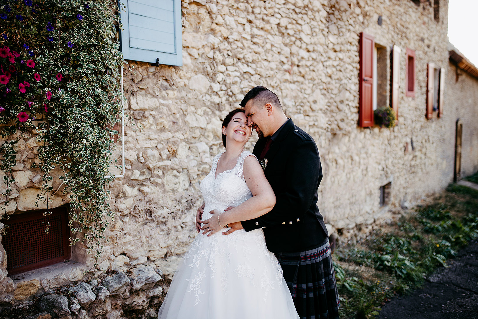 portrait_wedding_sabrinaundenrico_75