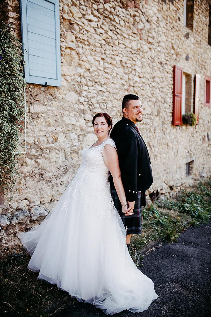 portrait_wedding_sabrinaundenrico_76