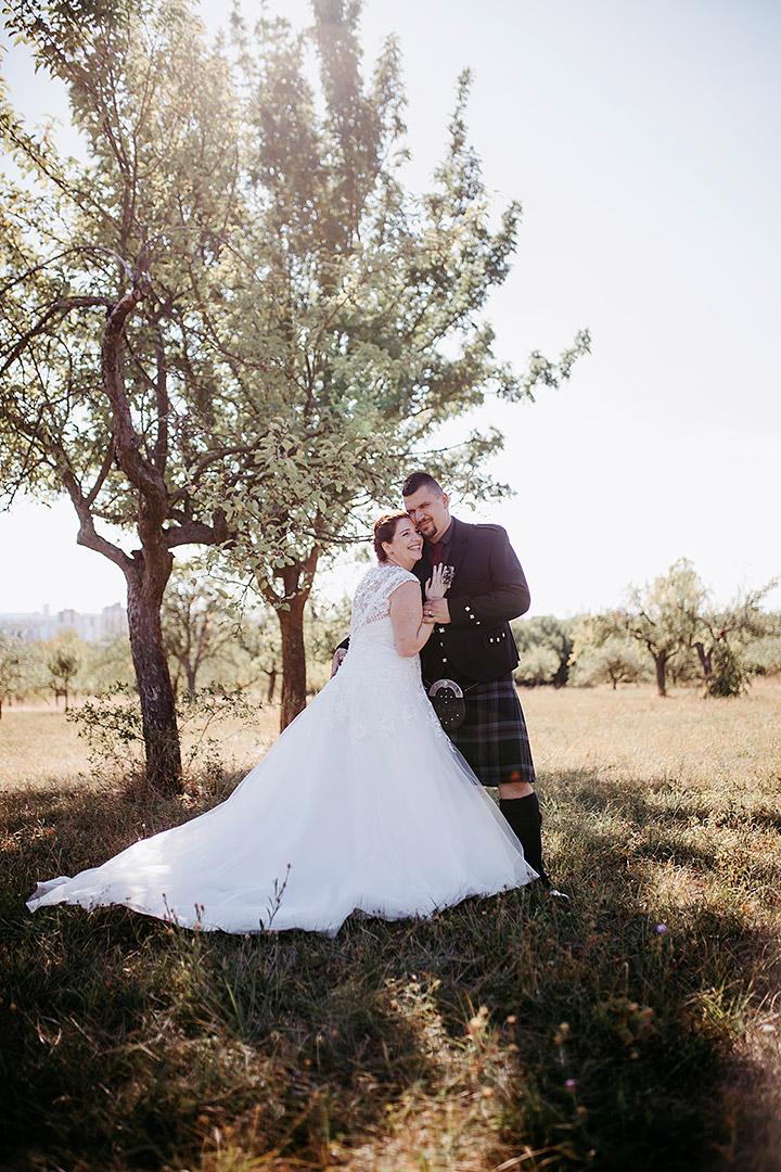 portrait_wedding_sabrinaundenrico_82