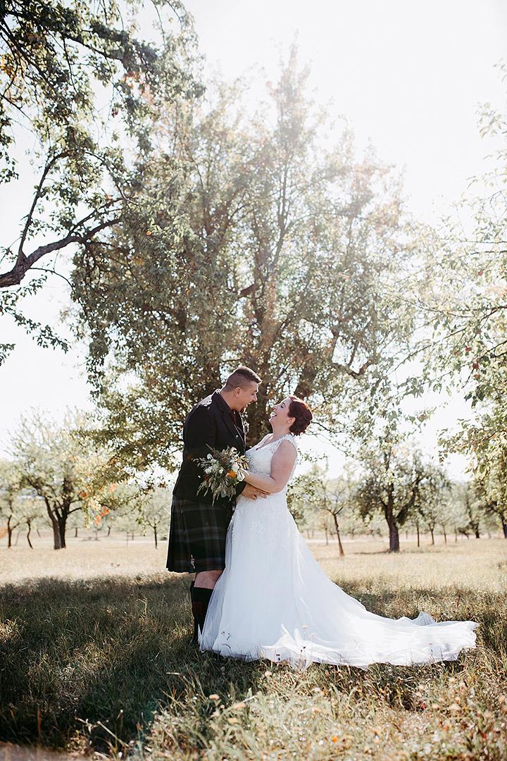 portrait_wedding_sabrinaundenrico_91