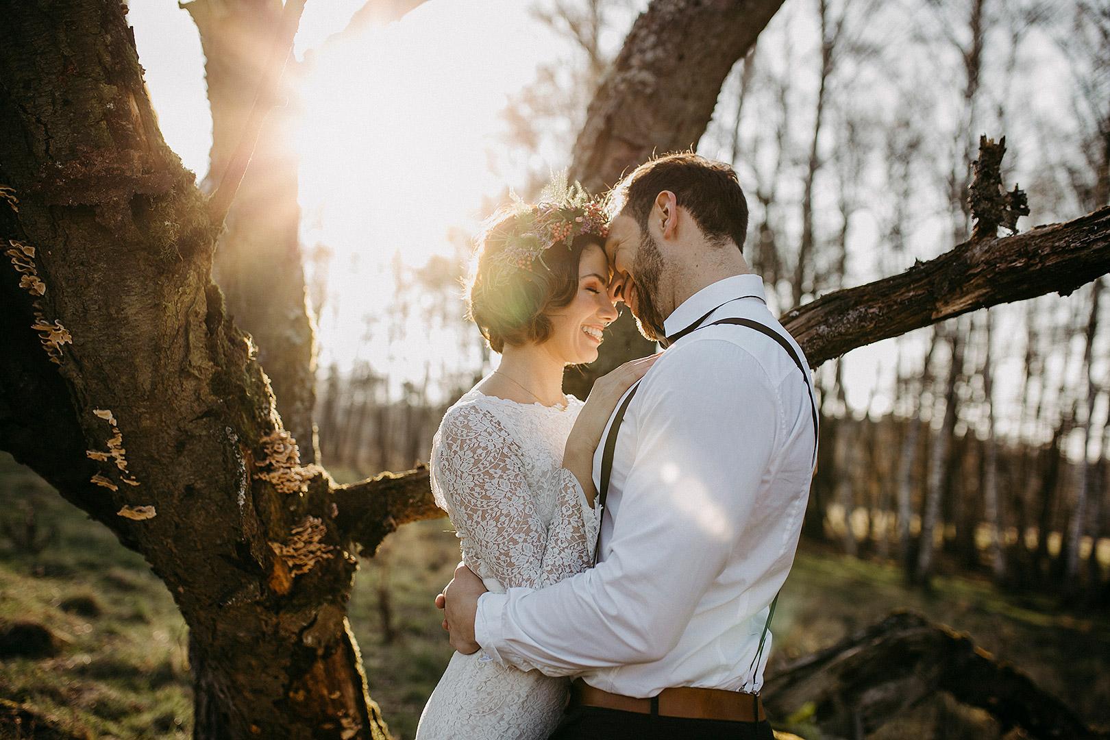 portrait_wedding_samundmartin_16