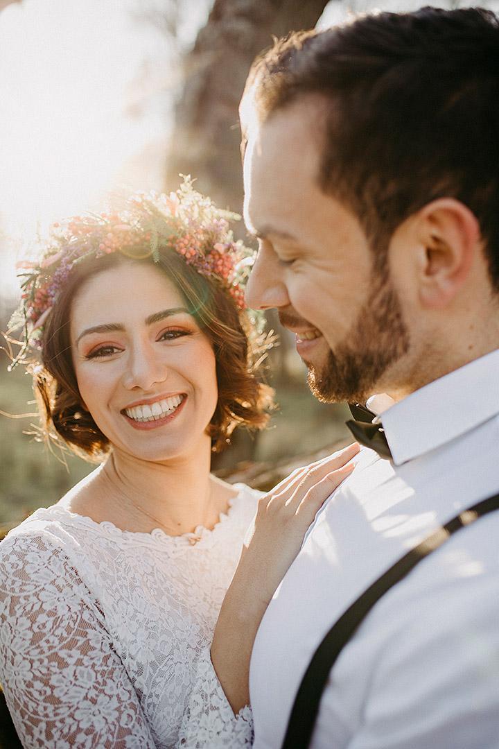 portrait_wedding_samundmartin_17