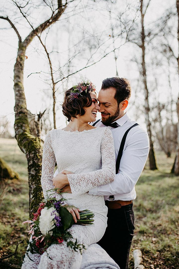 portrait_wedding_samundmartin_6