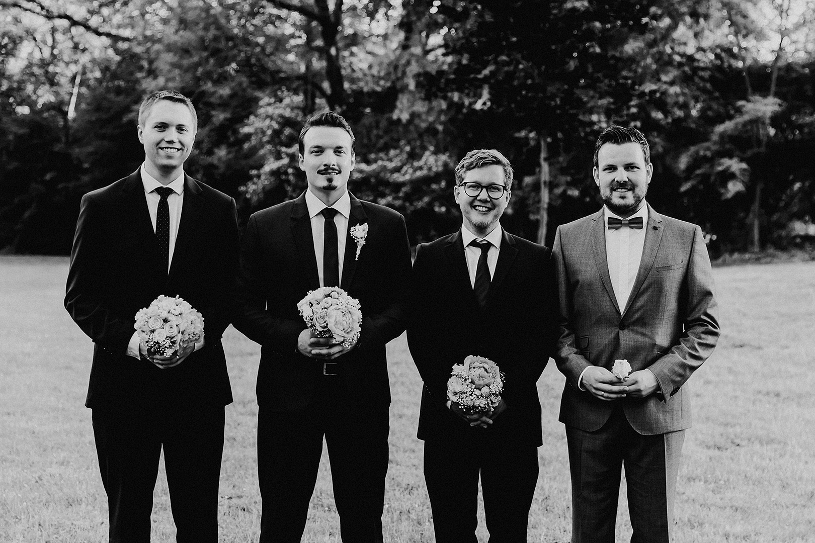 portrait_wedding_sandraundmichael_kirche_28
