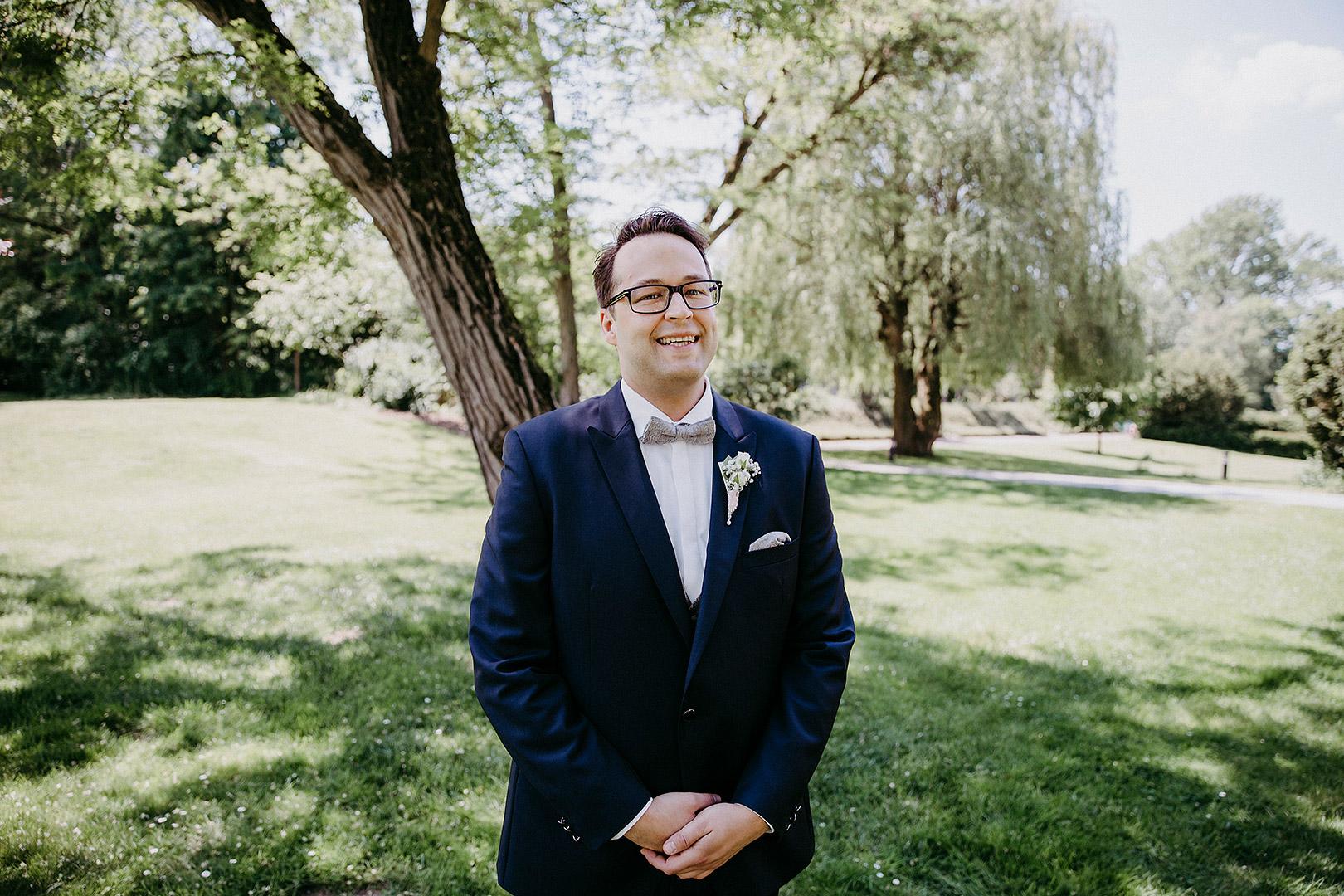 portrait_wedding_sandraundmichael_kirche_71