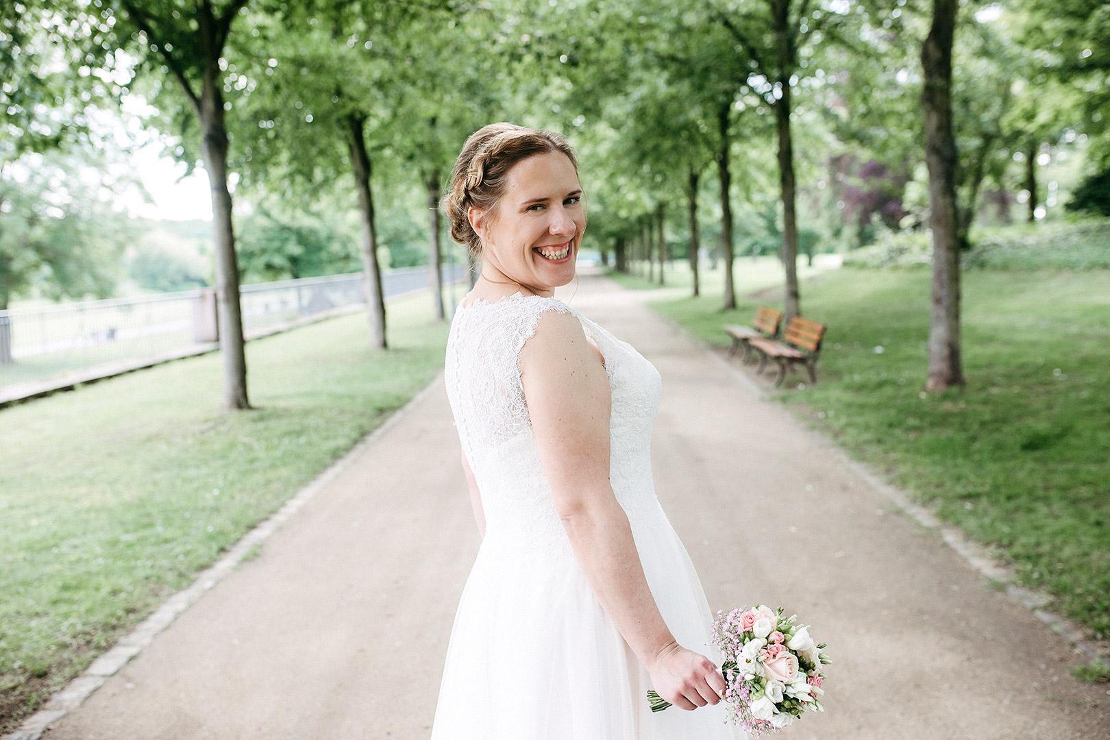 portrait_wedding_sandraundmichael_standeasamt_11