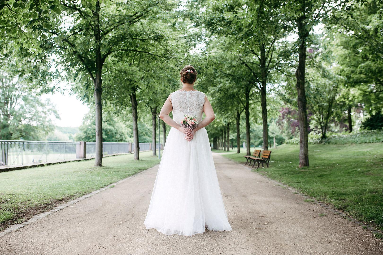 portrait_wedding_sandraundmichael_standeasamt_12