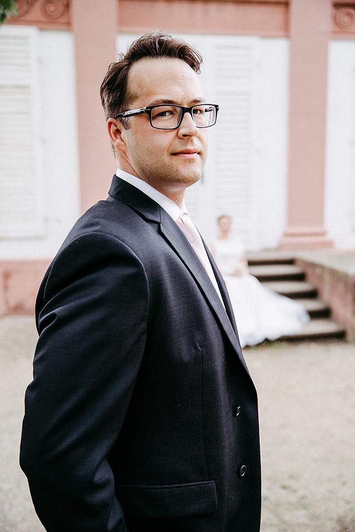 portrait_wedding_sandraundmichael_standeasamt_2