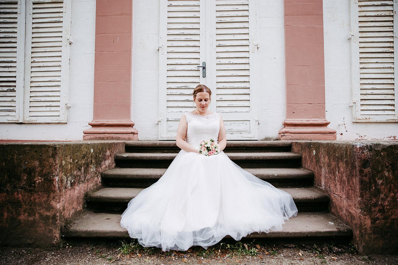 portrait_wedding_sandraundmichael_standeasamt_3