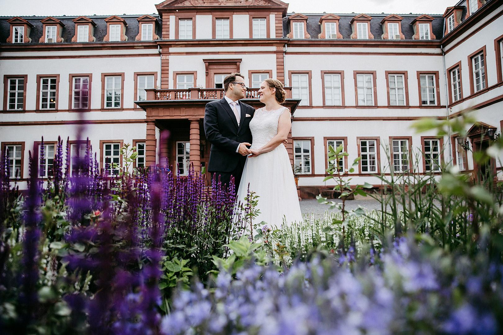 portrait_wedding_sandraundmichael_standeasamt_40