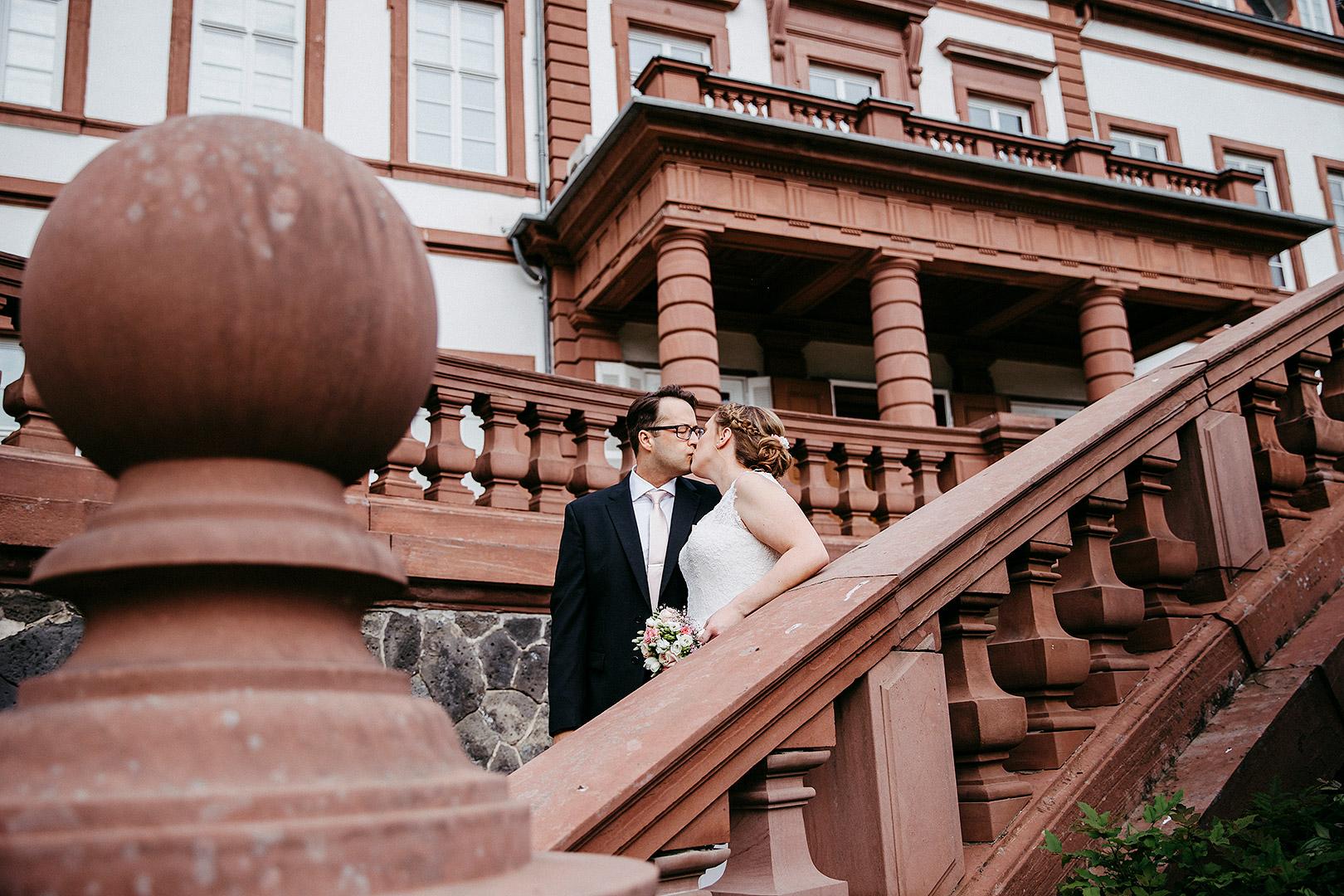 portrait_wedding_sandraundmichael_standeasamt_41