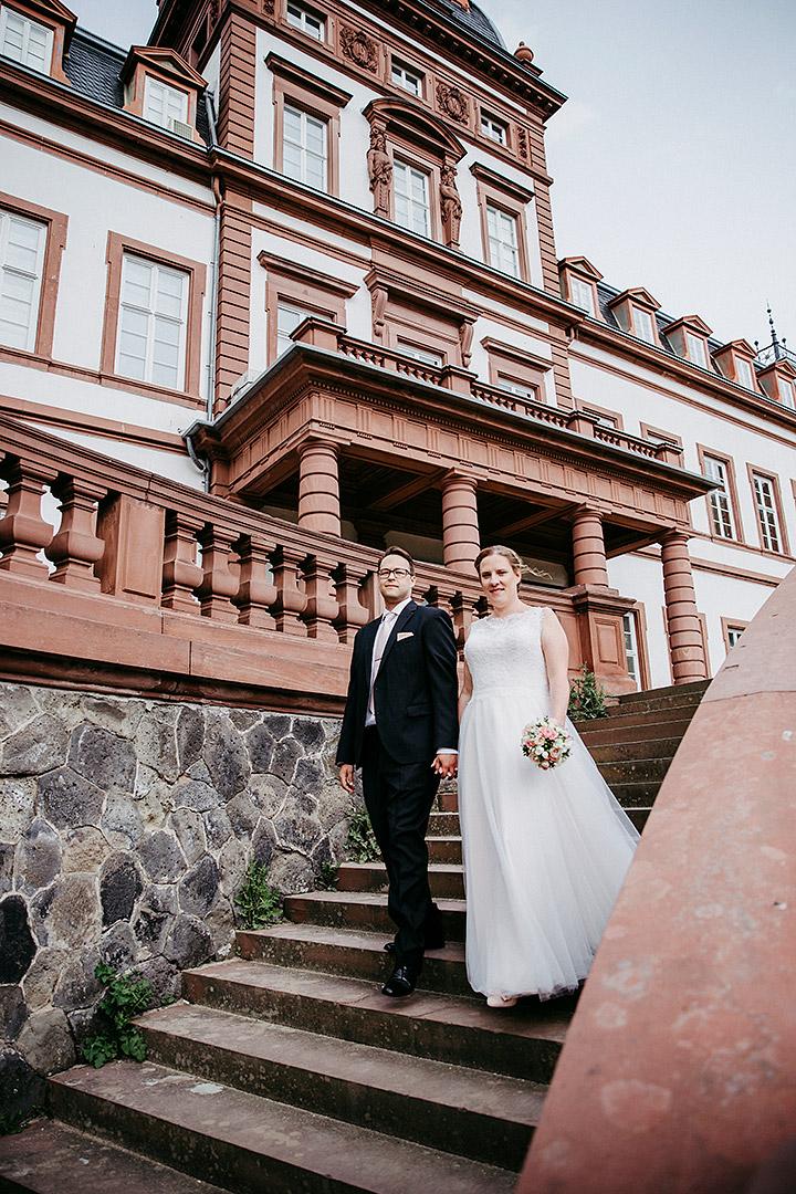 portrait_wedding_sandraundmichael_standeasamt_42