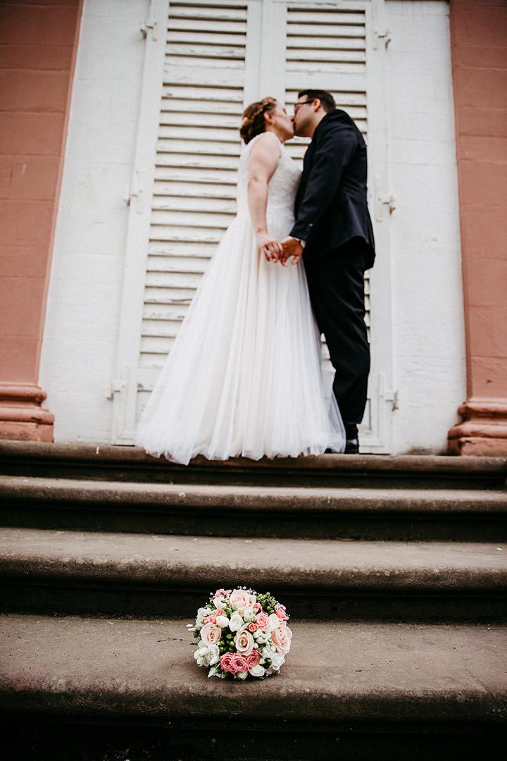 portrait_wedding_sandraundmichael_standeasamt_5