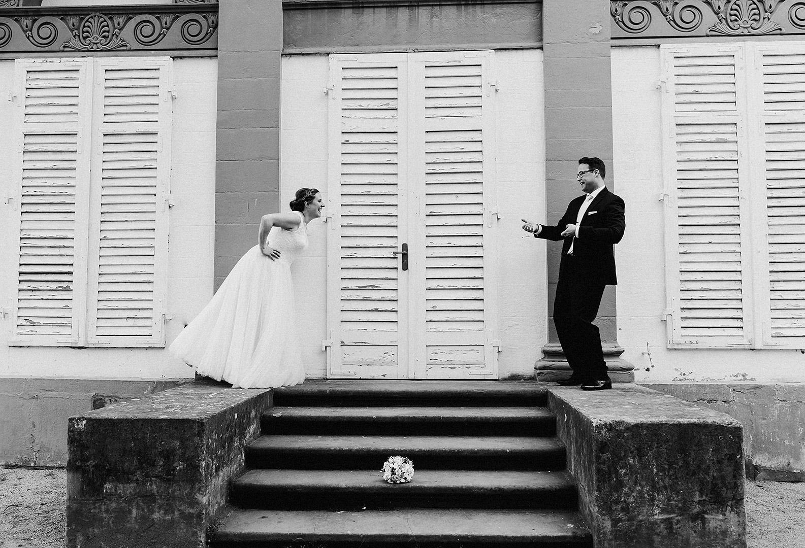 portrait_wedding_sandraundmichael_standeasamt_6