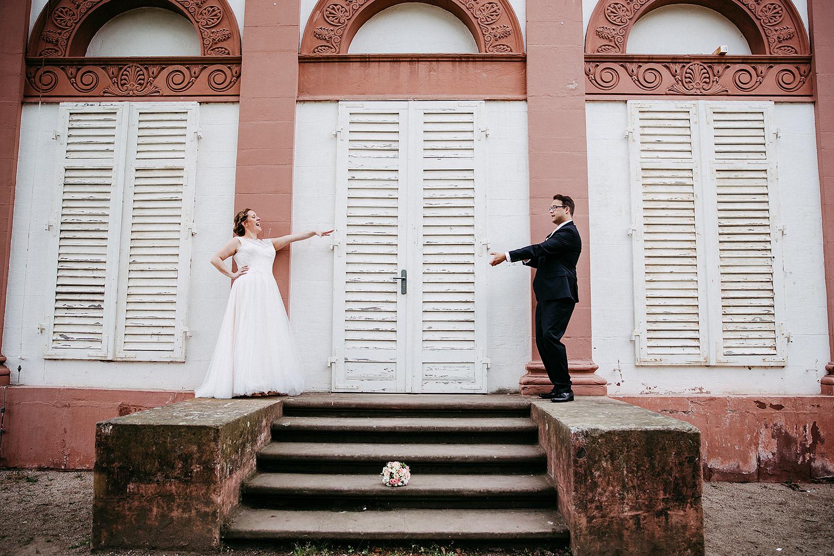 portrait_wedding_sandraundmichael_standeasamt_7