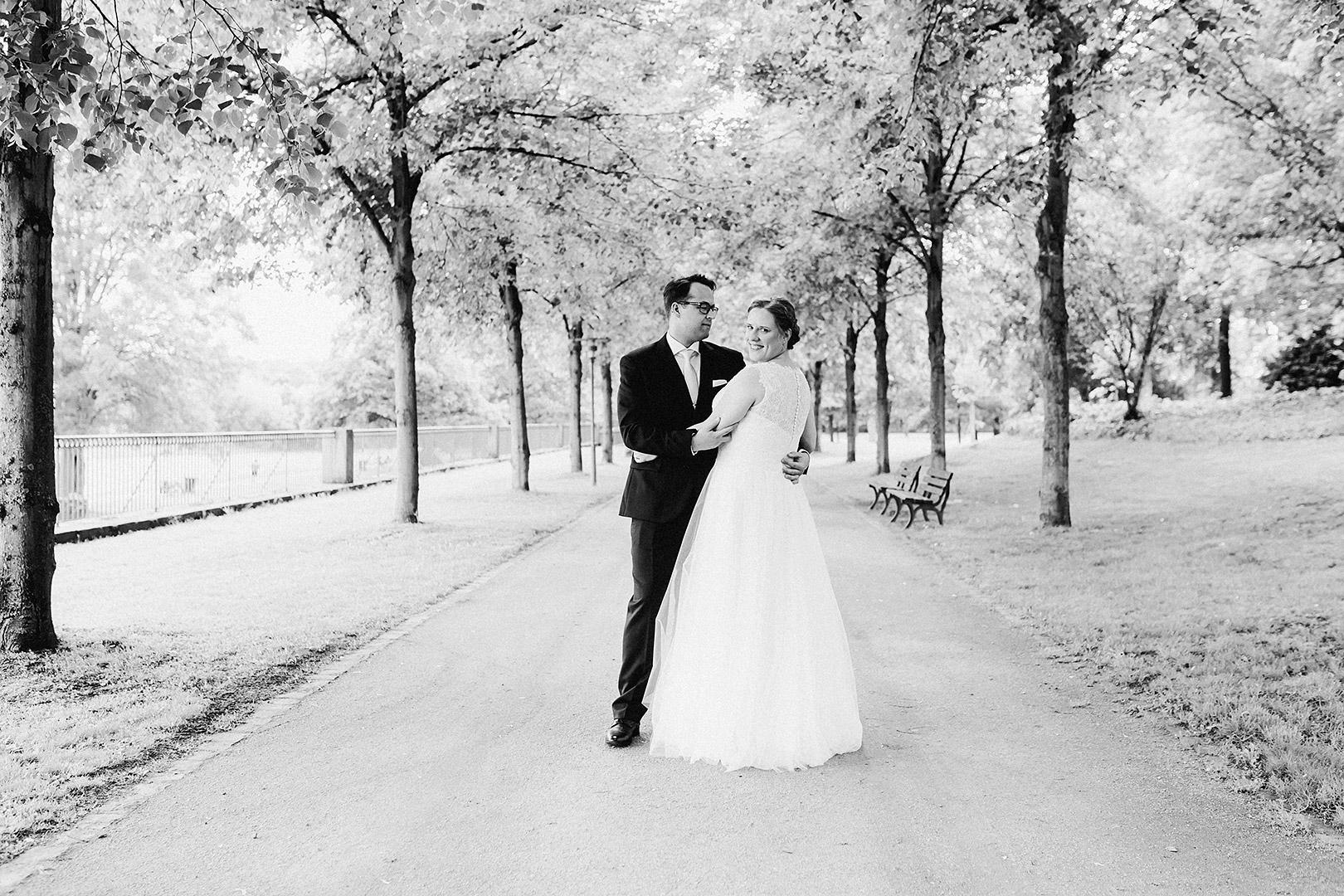 portrait_wedding_sandraundmichael_standeasamt_9