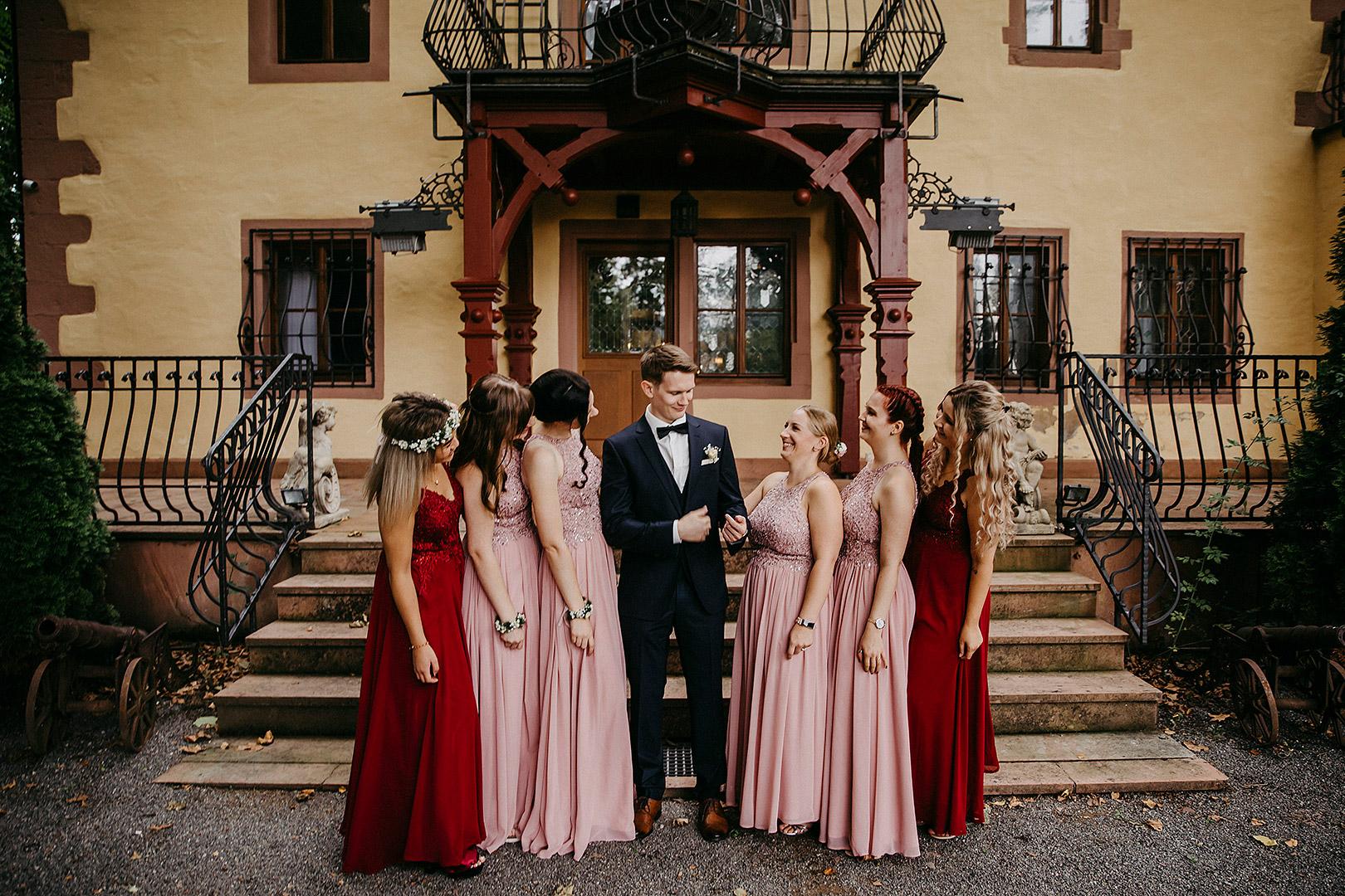 portrait_wedding_saskiaunddavid_45
