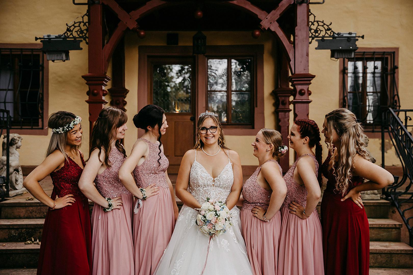 portrait_wedding_saskiaunddavid_46