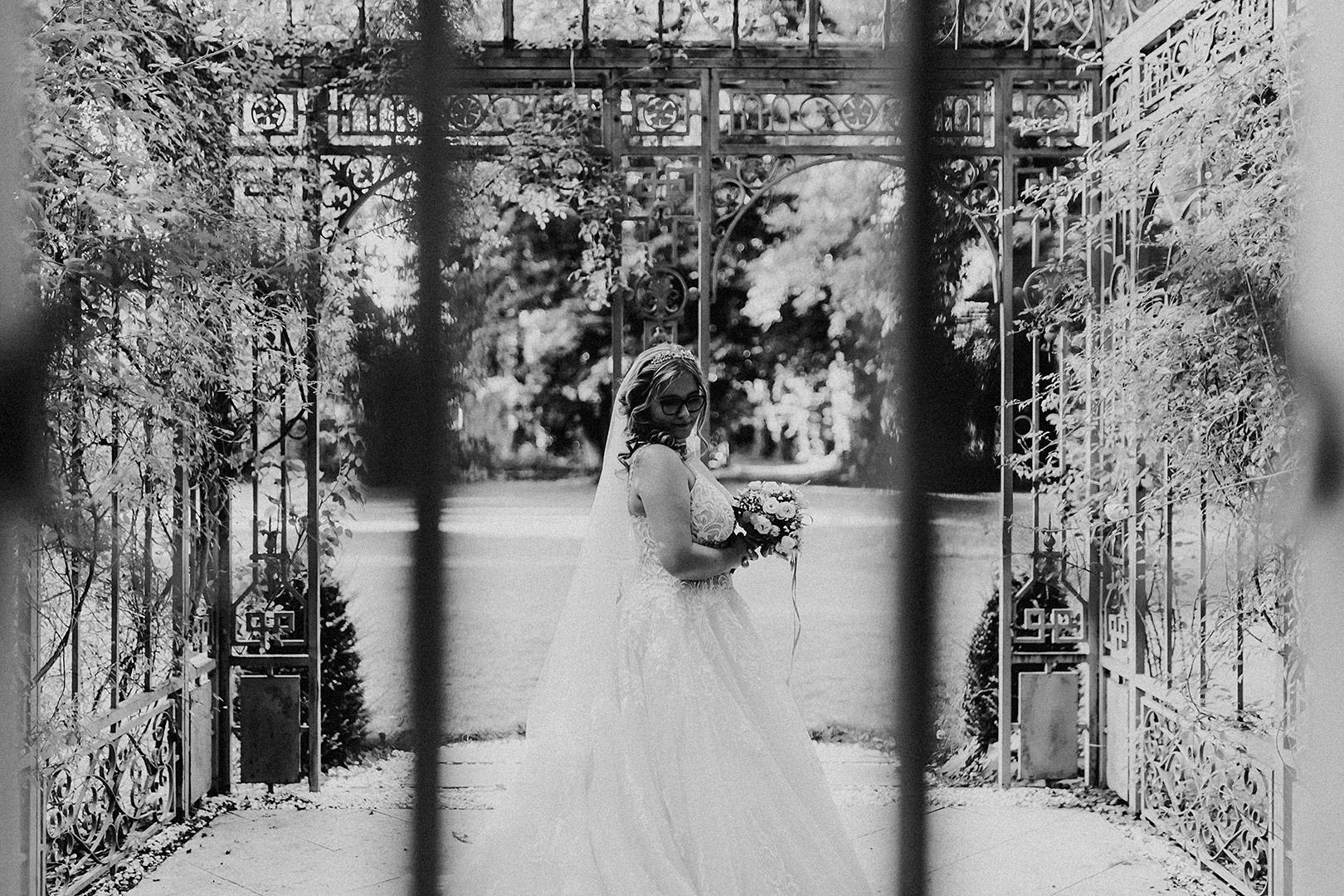 portrait_wedding_saskiaunddavid_58
