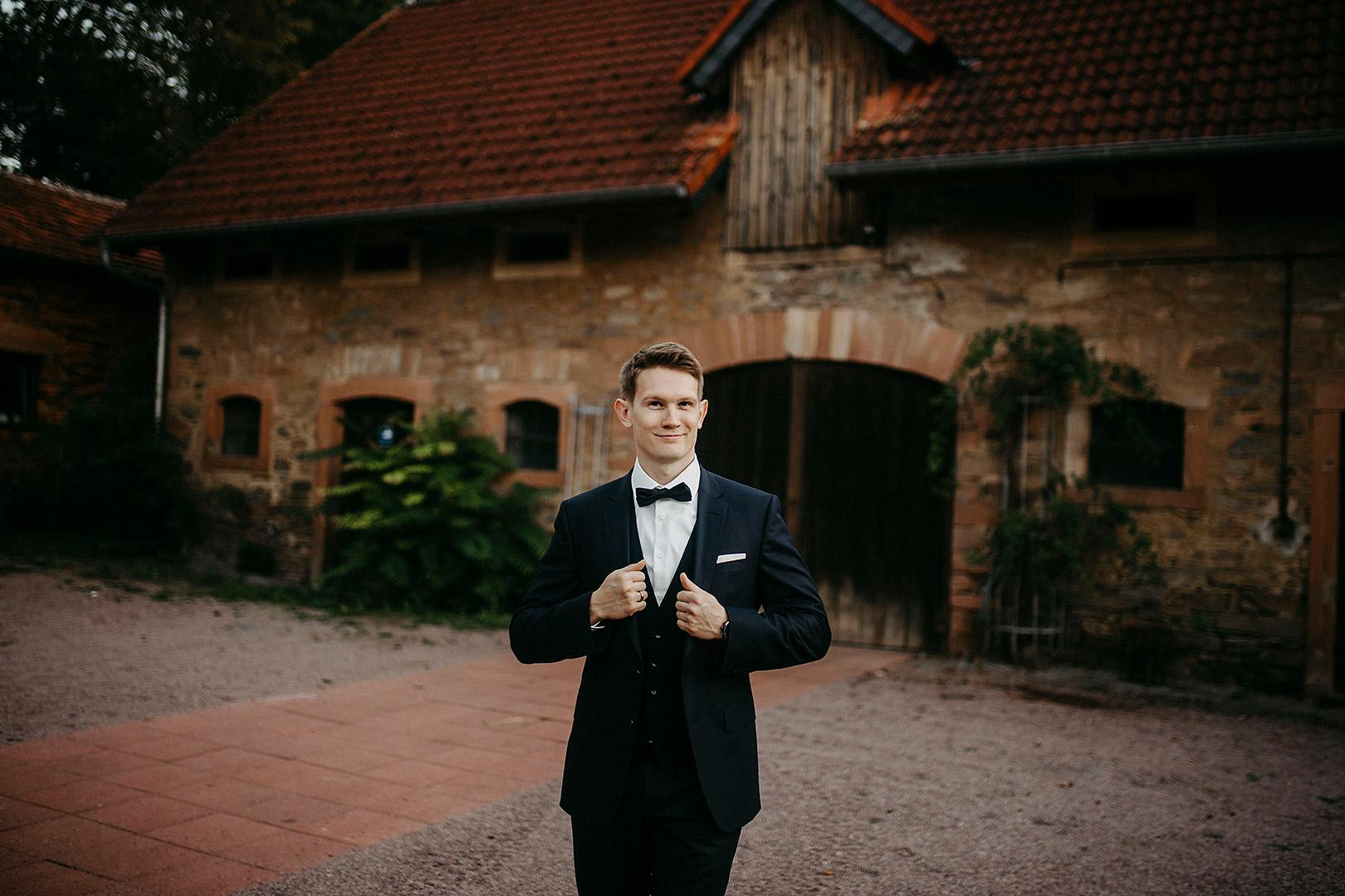 portrait_wedding_saskiaunddavid_75