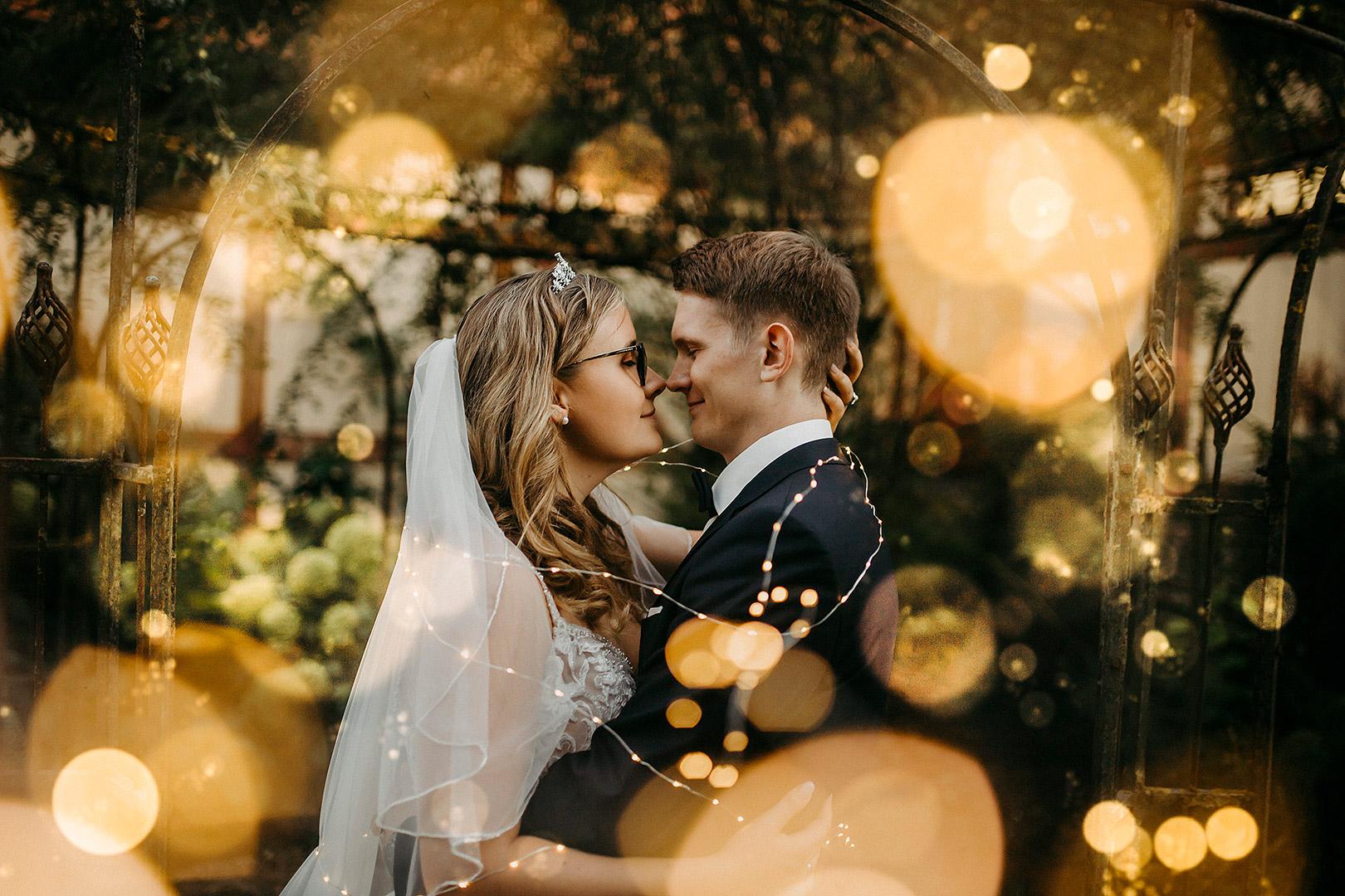 portrait_wedding_saskiaunddavid_79