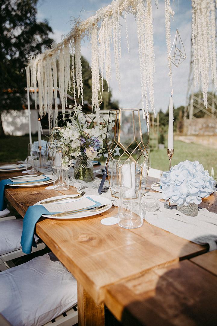 portrait_wedding_seeliebe_birkensee_12
