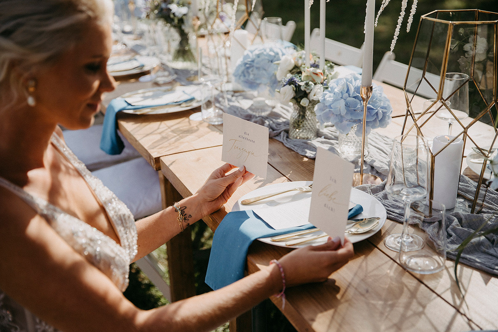 portrait_wedding_seeliebe_birkensee_13