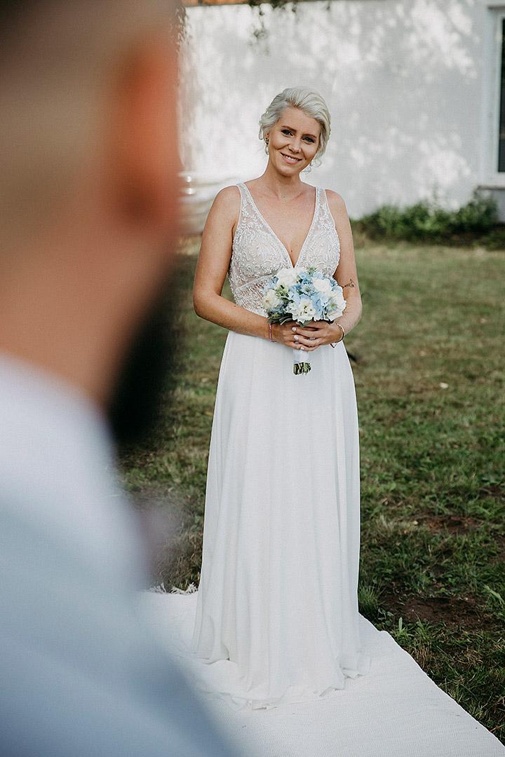 portrait_wedding_seeliebe_birkensee_14