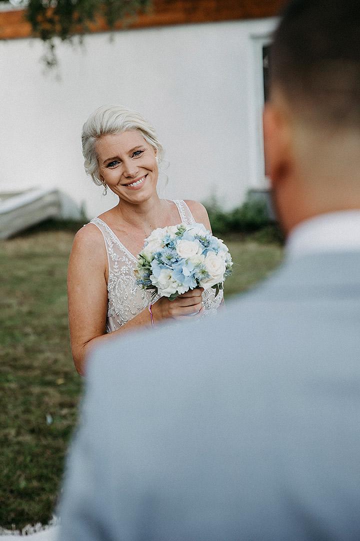 portrait_wedding_seeliebe_birkensee_15