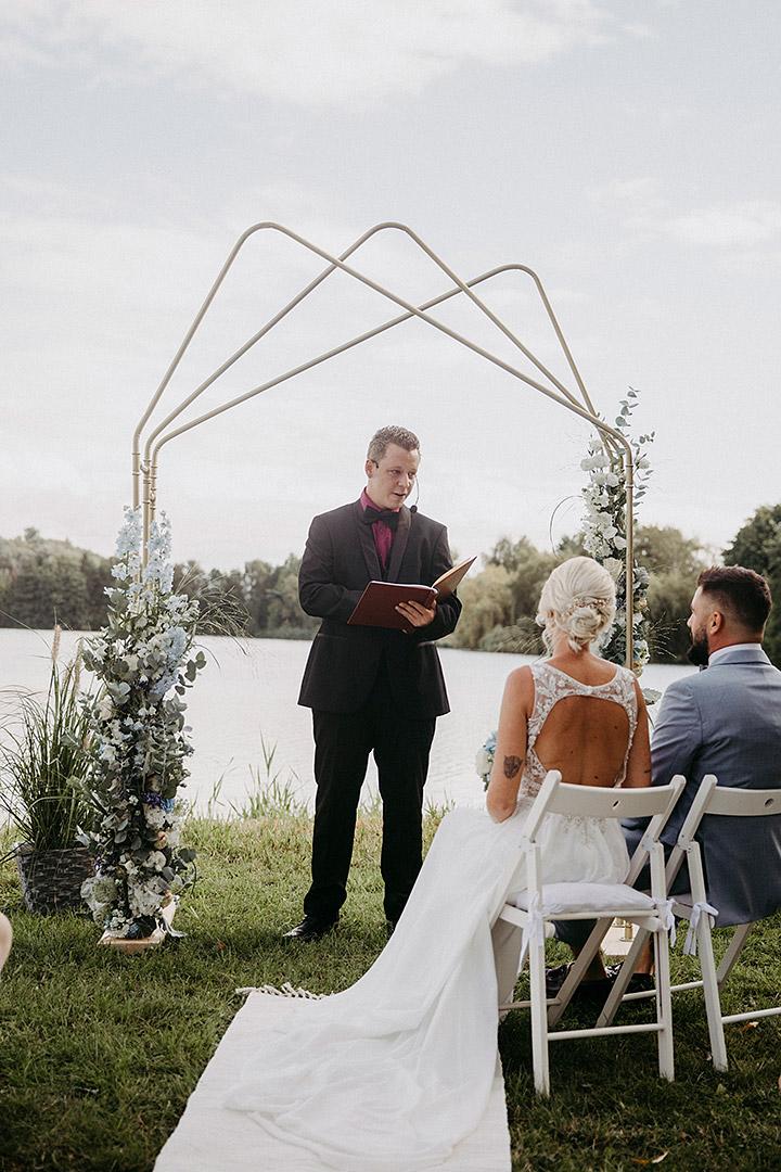 portrait_wedding_seeliebe_birkensee_17