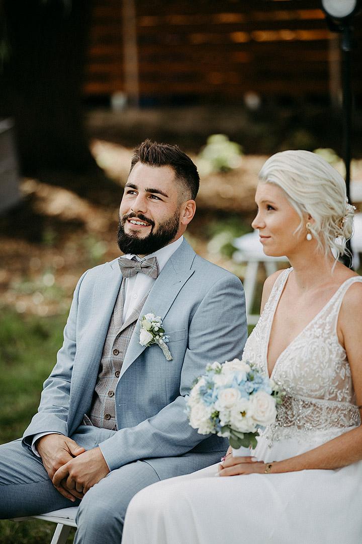 portrait_wedding_seeliebe_birkensee_18